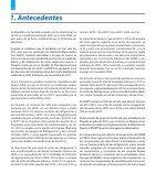 Plan Nacional de Eliminación de Hidroclorofluorocarbonos - Page 6