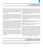Plan Nacional de Eliminación de Hidroclorofluorocarbonos - Page 7