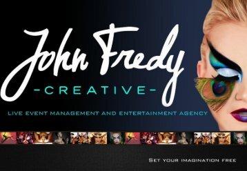 JFC Company Profile UAE