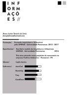 PORTFOLIO TESTE 1 - Page 2
