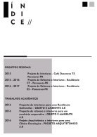 PORTFOLIO TESTE 1 - Page 3