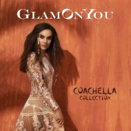 Coachella Collection Magazine