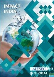 Impact India Final