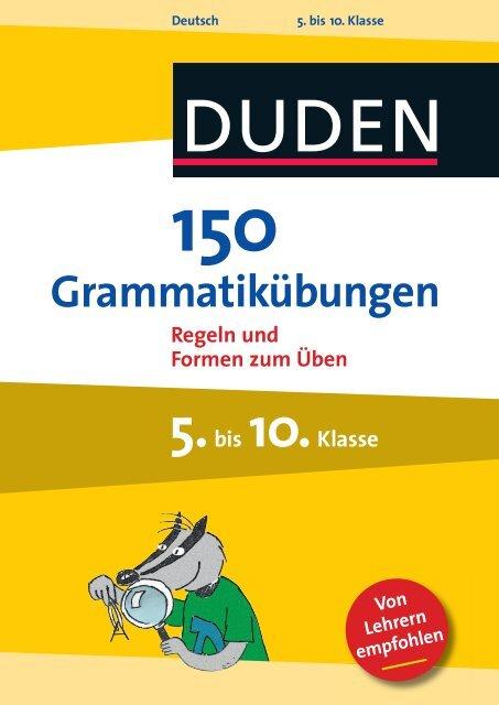 Grammatik dativ kreuzworträtsel