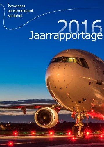 Bas_Jaarrapportage_2016_web