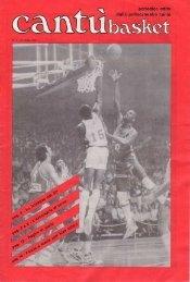 1986-87 - NUMERO 01