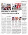 AQUÍ AMAMOS A CHÁVEZ - Page 3