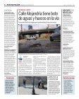 AQUÍ AMAMOS A CHÁVEZ - Page 6