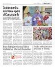 AQUÍ AMAMOS A CHÁVEZ - Page 7