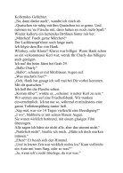 Charly - Seite 4