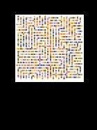 DESIGNS - Page 4