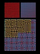 DESIGNS - Page 7