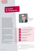 Investissements - Page 2