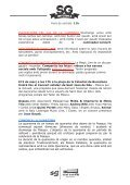 COMENÇA LA QUARESMA LA CREU DE LAMPEDUSA - Page 3