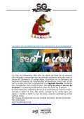 COMENÇA LA QUARESMA LA CREU DE LAMPEDUSA - Page 4