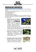 COMENÇA LA QUARESMA LA CREU DE LAMPEDUSA - Page 5