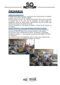COMENÇA LA QUARESMA LA CREU DE LAMPEDUSA - Page 7