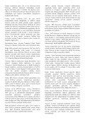 e-bülten - Page 5