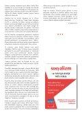 e-bülten - Page 6