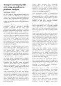 e-bülten - Page 7