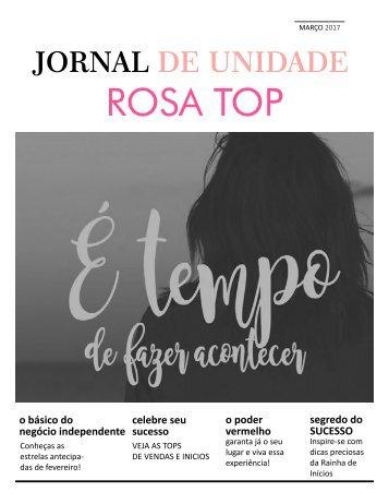 jornal rosa top_março