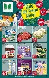 marktkauf prospekt kw10