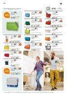 HALFAR Promotiontaschen - Page 4