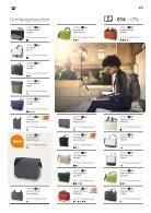 HALFAR Promotiontaschen - Page 5