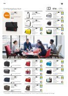 HALFAR Promotiontaschen - Page 6