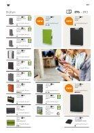 HALFAR Promotiontaschen - Page 7