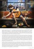 Revista Arte y Artistas, edición marzo 2017  - Page 5