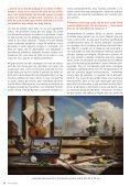 Revista Arte y Artistas, edición marzo 2017  - Page 6