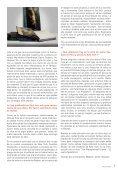 Revista Arte y Artistas, edición marzo 2017  - Page 7
