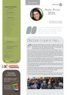 revista marco_dm - Page 3