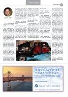 revista marco_dm - Page 5