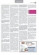 revista marco_dm - Page 7