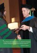 IAU_Brochure - Page 6