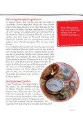 Elim Magazin November / Dezember 2014 - Page 7