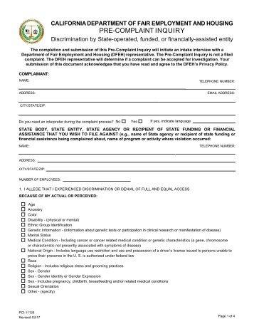 StateContractorIntakeForm11135Individual-fb