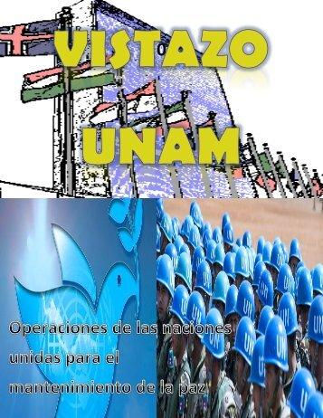 Operaciones para el mantenimiento de la paz de las naciones unidas pdf2