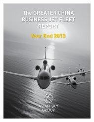 ASG_Fleet_Report_2013