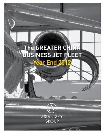 ASG_Fleet_Report_2012_EN