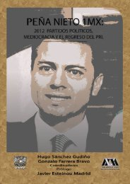 Peña Nieto 1 MX