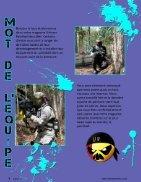 juillet 2011 - Page 4