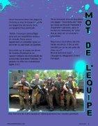 juillet 2011 - Page 5