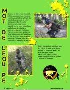 septembre 2011 - Page 4