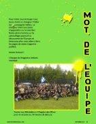 septembre 2011 - Page 5