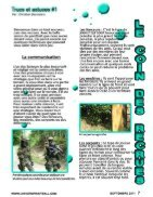 septembre 2011 - Page 7