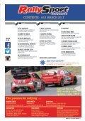 RallySport Magazine March 2017 - Page 3