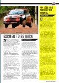 RallySport Magazine March 2017 - Page 5